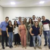 IMG-20190921-WA0007